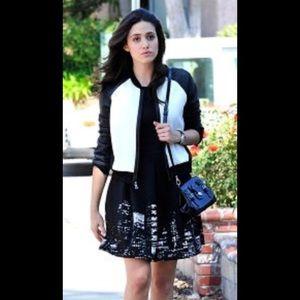 NWT Ellie Tahari dress size 8